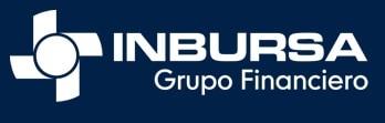Inbursa grupo financiero México