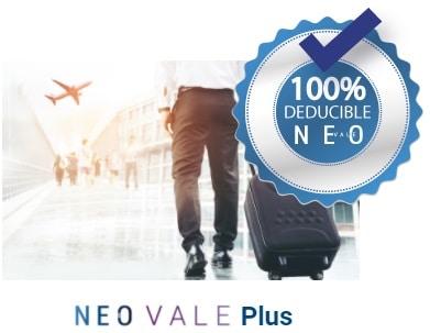 Neovale Plus