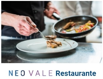 Neovale Restaurante