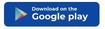 descargar-aplicacion-movil-neovale-google-play