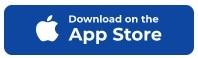 Aplicación móvil Sodexo para IOS