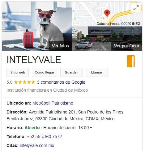 intelyvale.com-mx-consulta-saldo