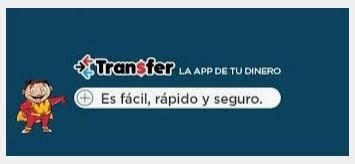 app transfer willys